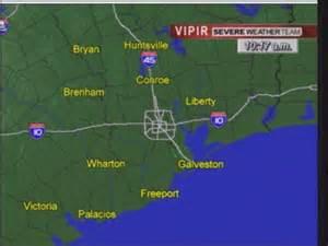 houston weather map weather radar houston galveston tx grizzly web links