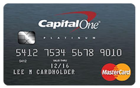 Prepaid Mastercard Gift Card Online - list of free prepaid credit cards no fee debit cards