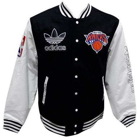 adidas new year wool jacket new york knicks adidas originals wool varsity jacket