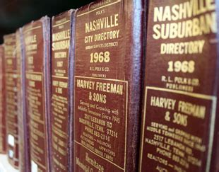 Nashville Birth Records Our Most Frequently Requested Records