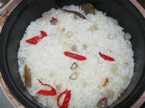 Kreatif Menanak Nasi Dengan Magic Jar Nasi Liwet Sunda | kreatif menanak nasi dengan magic jar nasi liwet sunda