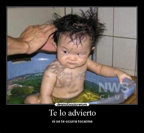 google imagenes graciosas de bebes im 225 genes graciosas de beb 233 s con frases divertidas para