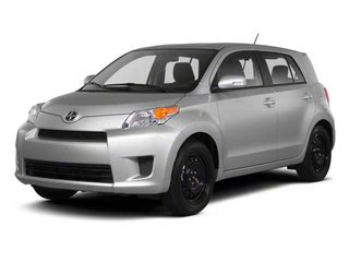 scion xd safety 2010 scion xd details on prices features specs and