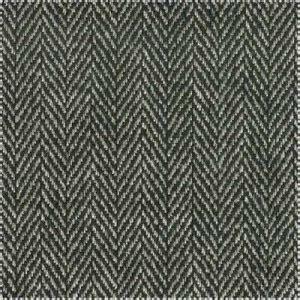 herringbone pattern definition textile vocabulary you never knew worn through