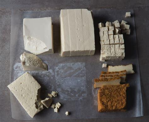a beginner s guide to tofu varieties vegetarian entrees