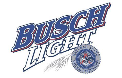 busch light content busch light logo 84662 infobit