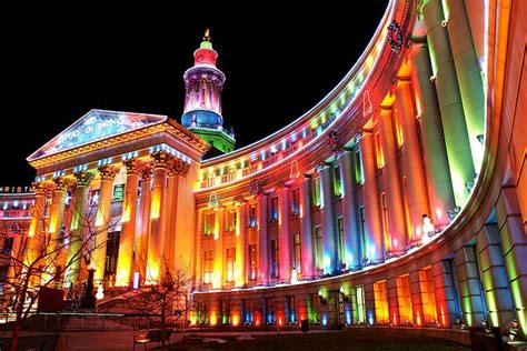 capitol building denver colorado my home always pinterest