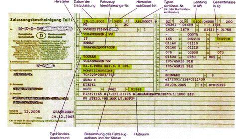 Pkw Versicherung Rechner Sterreich by G 252 Nstige Kfz Versicherung Vergleichen