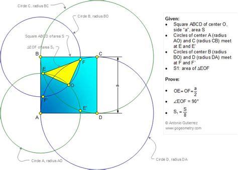 triangle pattern problem best 25 isosceles triangle ideas only on pinterest