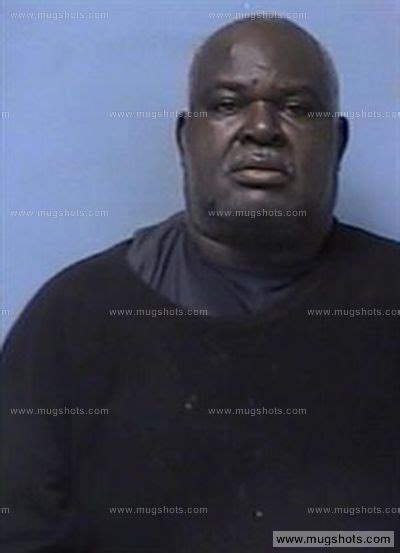 c webb joe c webb mugshot joe c webb arrest crittenden county ar