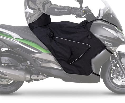 Motorradabdeckung Innen by Kawasaki Motors Europe N V Motorcycles Racing And