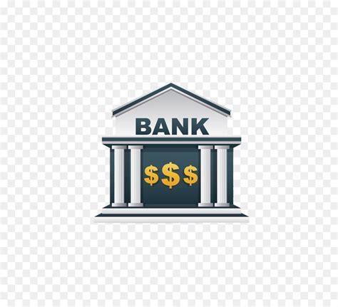 interes banco banco de pr 233 stamo de dibujos animados de inter 233 s banco