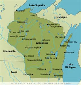 Comfort Inn Texas City Wisconsin Tours Wisconsin Cheese Tours
