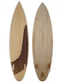 wooden surfboard templates wooden honeycomb surfboard taking board to the