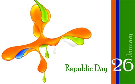 whatsapp wallpaper 26 january republic day images 2019 free download happy republic