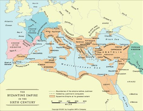 The Byzantine Empire Russia And Eastern Europe Outline Map by Byzantine Empire Abagond