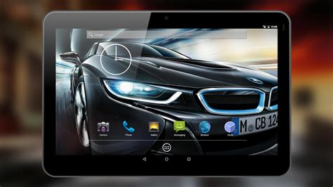 Car Wallpapers Apps by Car Wallpapers Bmw Android Apps On Play
