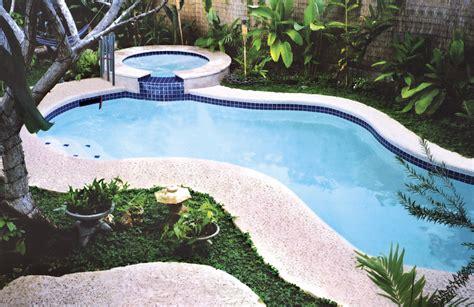 online pool design roman grecian pools blue haven custom swimming pool