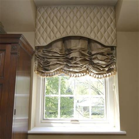 idea cornice 227 best images about cornices on window