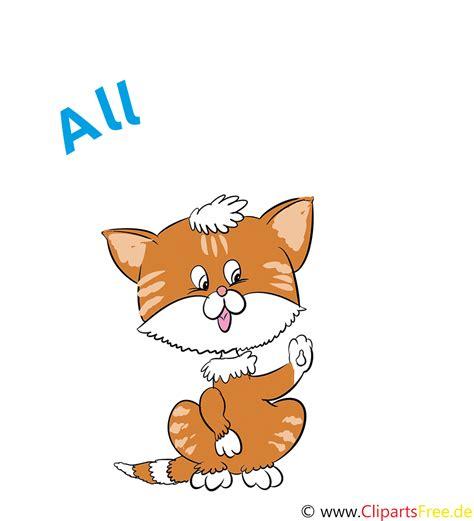 clipart gifs gif bild animiert gb bilder gb bilder