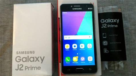 Samsung J2 Vs J2 Prime Samsung J2 Vs Samsung J2 Prime 191 Cu 225 L De Los Dos Es Mejor