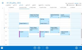 What Does Calendario Calend 225 No Outlook Na Web Para Empresas Suporte Do Office