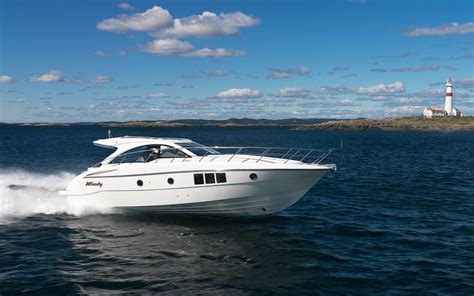 a first time buyers guide to boats for sale in cape town - Boats For Sale Cape Town