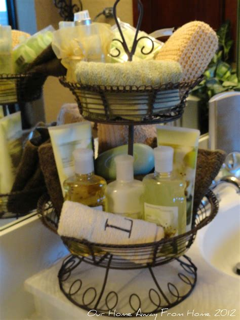 home   home tiered basket   bathroom  glass jars relocated