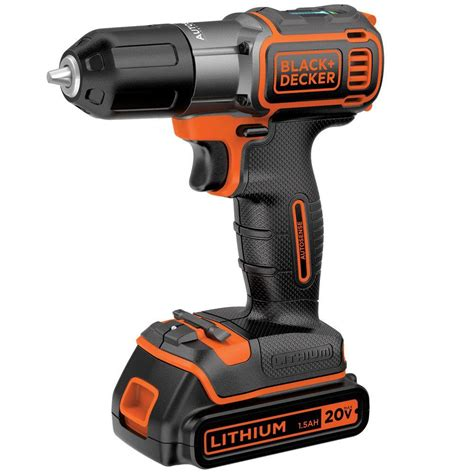 black decker the book of home how to complete photo guide to home repair improvement books black decker 20 volt max lithium ion cordless drill driver