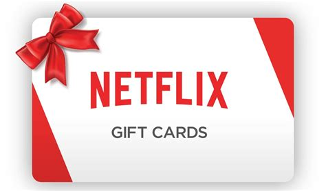 What Do Netflix Gift Cards Do - gift guide cool gadgets for under 100 wyt canadian tech news tech reviews
