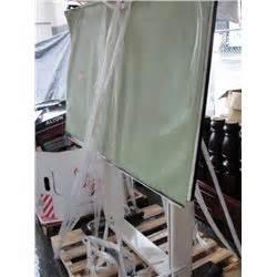 neolt professional drafting table lenoar neolt italy professional drafting table able auctions
