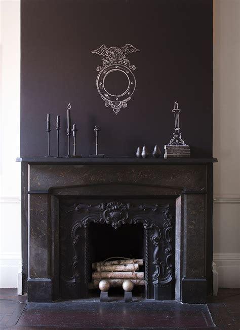 chalkboard paint benjamin 17 best images about chalkboard paint on