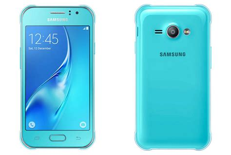 Samsung Galaxy J1 How To Root The Samsung Galaxy J1 Ace Neo Android News
