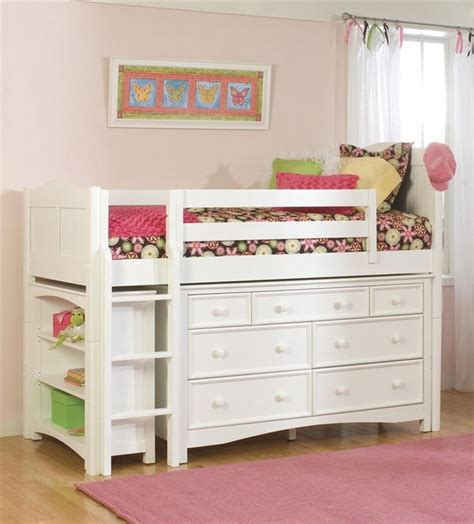 Bunk Bed Storage Ideas Creative Bed Storage Ideas For Bedroom