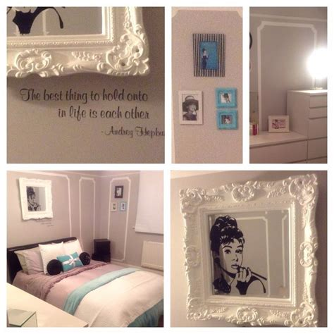 breakfast at tiffanys bedroom 17 best ideas about tiffany inspired bedroom on pinterest