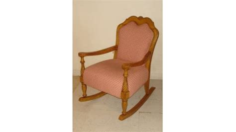 new beginnings upholstery new beginnings furniture consignment new beginnings