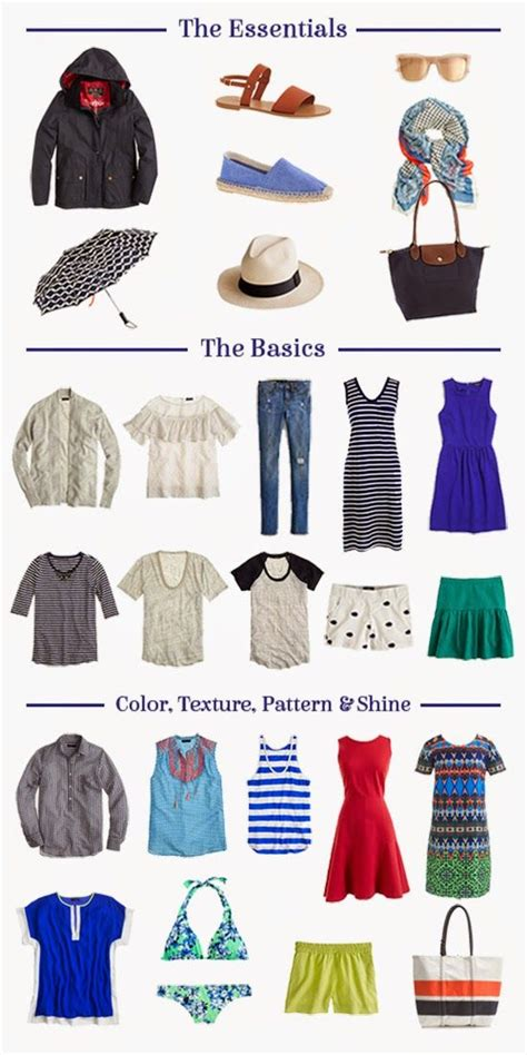 summer french edition 9781547901999 best 25 summer traveling outfits ideas on summer travel outfits summer travel
