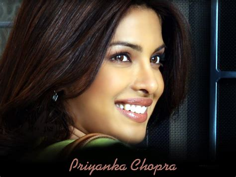 priyanka chopra wikipedia priyanka chopra wallpapers entertainment only