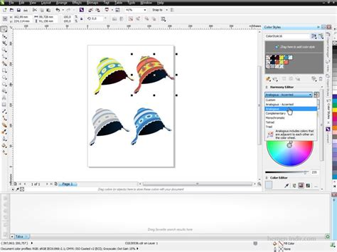 corel draw x7 novedades corel draw x7 32bit 64bit full download indir