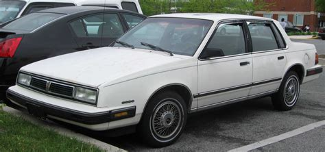old car repair manuals 1989 pontiac 6000 engine control 1987 pontiac 6000 sedan classic cars