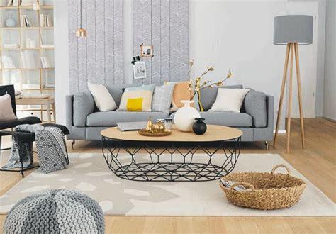 Skandinavisches Wohnzimmer by Die Besten 25 Skandinavisches Wohnzimmer Ideen Auf