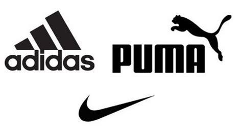 imagenes de nike vs puma imagens puma