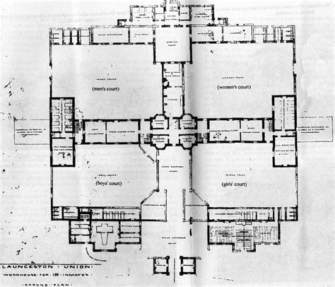 royal courts of justice floor plan 100 royal courts of justice floor plan popular