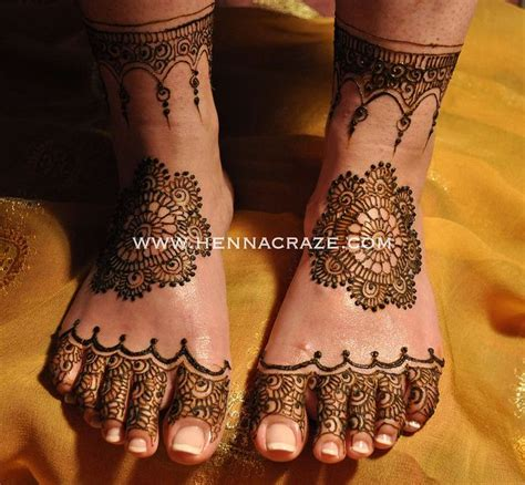 857 best henna images on 17 best ideas about henna images on foot henna