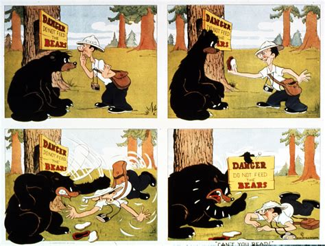 we read leemos collection file quot bear poster quot can t you read nara 513939 jpg wikimedia commons