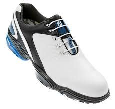 most expensive golf shoes top 10 most expensive nike shoes