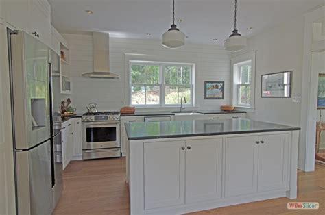 kitchen cabinets nova scotia beautiful timeless kitchen white nova scotia s fabulous