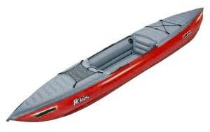 innova kayak boats innova helios 1 review inflatables guide