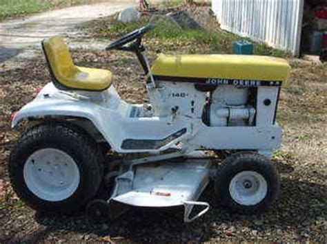 deere patio tractor used farm tractors for sale deere patio mower 2009