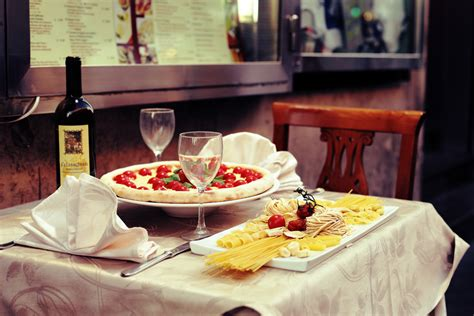 Make Dining Alone More Palatable by In Restaurants Alone The Of Non Conformity